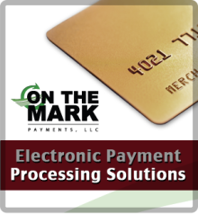 OTMP Electronic Payments
